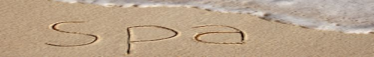 spa-in-sand.jpg