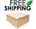 standard-shipping.jpg