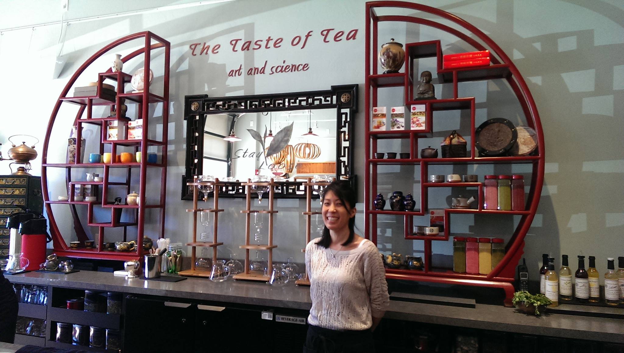 tasting-bar-the-taste-of-tea.jpg