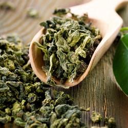 Taiwanese Tea Sampler