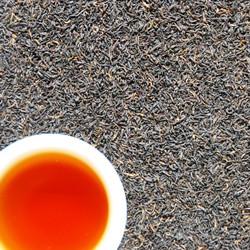 "Keemun Hao Ya ""A"" tea cup"