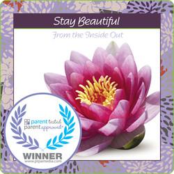 Stay Beautiful Gift Box