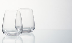 Gemwater Drinking Glasses