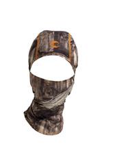 Mossy Oak Face Mask