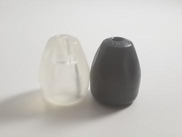 OvoGrip Handles (Sold individually)