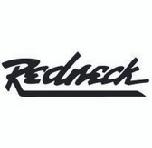 Redneck Sticker