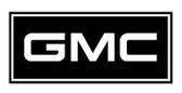 GMC Sticker