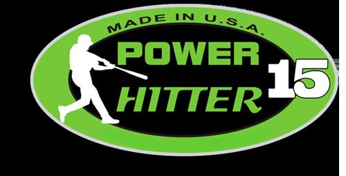 powerhitter15-logo3.png