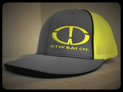 Official OTW FlexFit Cap