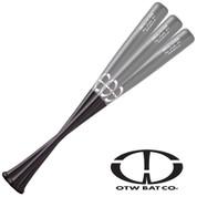Pro Elite 3 Bat Pack