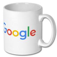 10 x Business Mug Offer - Free UK Delivery