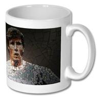 Colin Bell Mug.