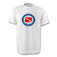 Maradona Argentinos Juniors T-Shirt - Free UK Delivery