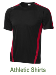 athletic-shirts-dri-equip-moisture-wicking-shirts.png
