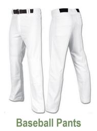 baseball-pants....png