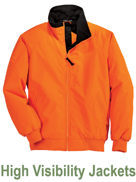 high-visibility-jackets.png