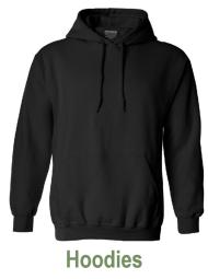 hoodies.png