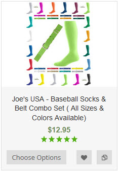 joe-s-usa-baseball-socks-belt-combo-set-all-sizes-colors-available-.jpg