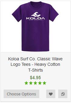 koloa-surf-co.-classic-wave-logo-tees-heavy-cotton-t-shirts.jpg
