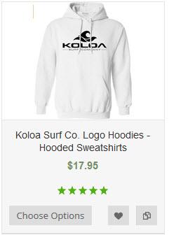 koloa-surf-co.-logo-hoodies-hooded-sweatshirts.jpg