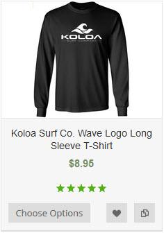 koloa-surf-co.-wave-logo-long-sleeve-t-shirt.jpg