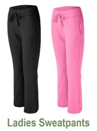 ladies-soft-and-cozy-yoga-style-sweatpants-in-8-colors-sizes.png