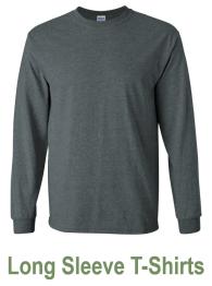 long-sleeve-t-shirts.png