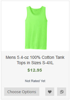mens-5.4-oz-cotton-tank-tops-in-sizes-s-4xl.jpg