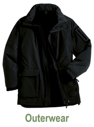 outerwear-and-parkas.png