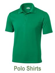 polo-shirts...png
