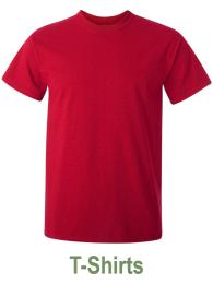 t-shirts-tee-shirts.png