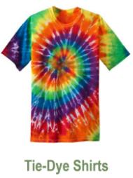 tie-dye-shirts-tye-dye.png