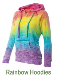 womens-rainbow-stripe-v-neck-burnout-hoodies.png