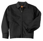 Red Kap - Slash Pocket Jacket. CSJT22.