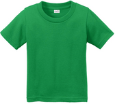 Joe's USA Infant 5.4-oz 100% Cotton T-Shirts