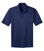 Men's Silk Touch Golf Polo's in 16 Colors - Sizes XS-4XL