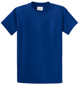 Joe's USA - 5.5-ounce, 100% ring spun cotton T-Shirt