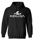 Black / White logo