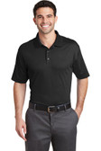 Port Authority Rapid Dry Mesh Polo. K573.