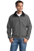 Port Authority Competitor™ Jacket. JP54.