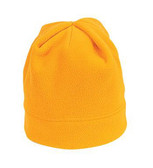 Port Authority R-Tek Stretch Fleece Beanie. C900.