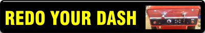 dash-banner.png
