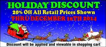 holiday-sale-banner.png