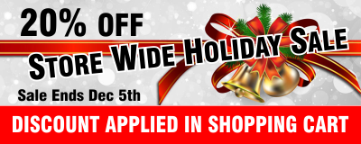 holiday-sale-page-banner.png