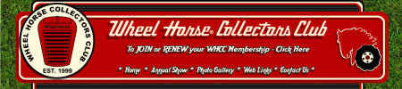 whcc-link-button.png