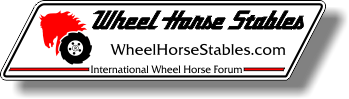 wheel-horse-stable-link-banner.png