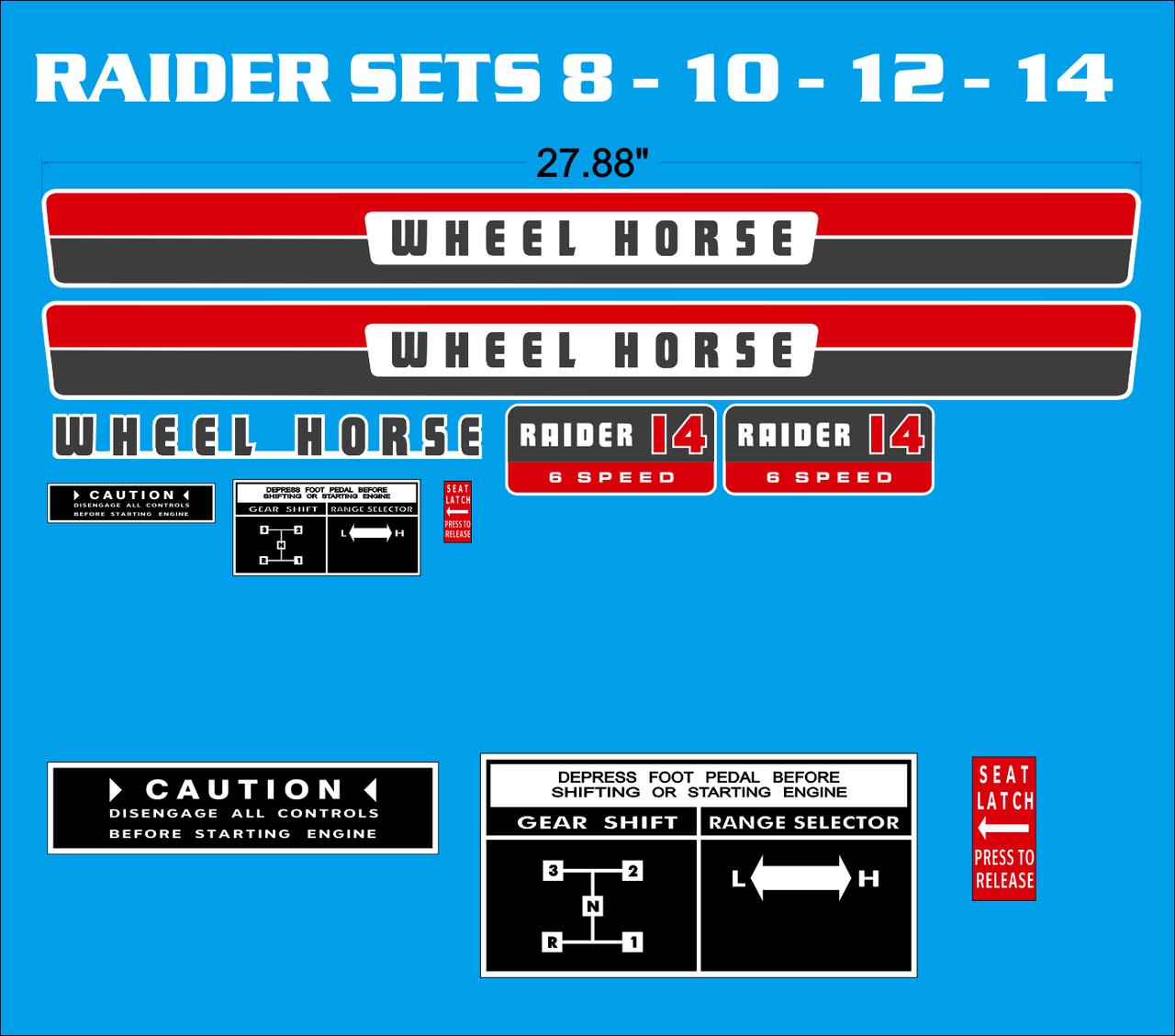 raider_sets_14_2012__50934.1393447307.12