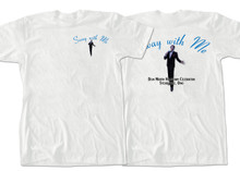 Sway With ME T-shirt