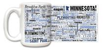 MinnesotaState Mug