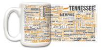 TennesseeState Mug